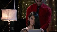 Penthouse Letters - Natural Tiny Titties Clip 4 01:16:20