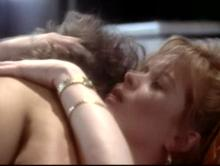 Marilyn Chambers Bedtime Stories Clip 3 00:25:40