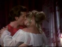Marilyn Chambers Bedtime Stories Clip 7 01:03:00