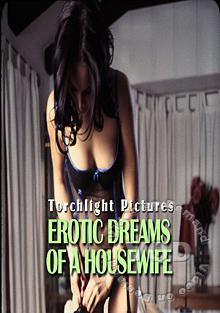 Erotic Dreams Of A Housewife