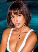 Janice Griffith
