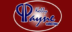 Kelly Payne Collection