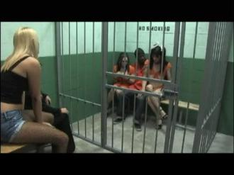 Sissy Ho: Busted Clip 4 00:54:00