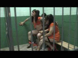 Sissy Ho: Busted Clip 4 01:12:40