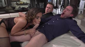 Rocco's Dirty Girls Clip 4 02:07:40