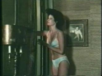 Taboo American Style Part 3 - Nina Becomes An Actress Clip 6 01:09:00